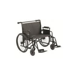 Fauteuil roulant 1 accessoire, location
