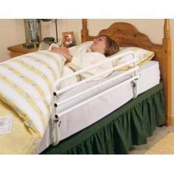Côté de lit Sécurit