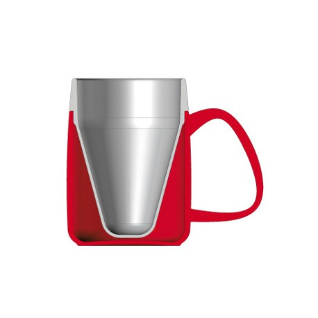 Tasse isotherme Vital Easy