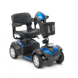 Scooter Envoy 4