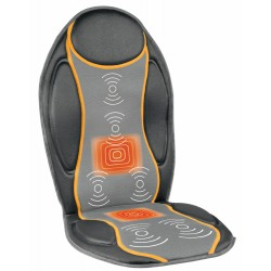 Siège de massage par vibrations