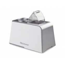 Humidificateur d'air Minibreeze