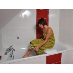 Planche de bain Eco